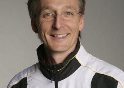 Ulrich Niepoth